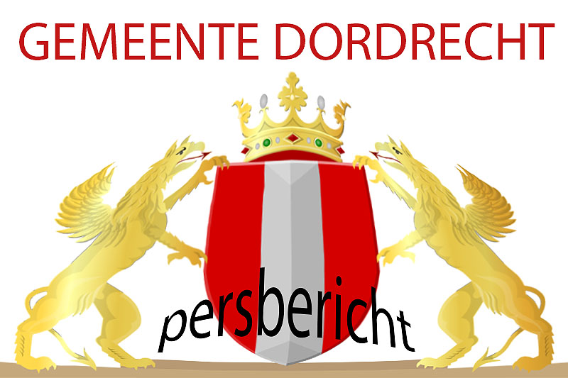 Dordrecht pakt inbrekers harder aan