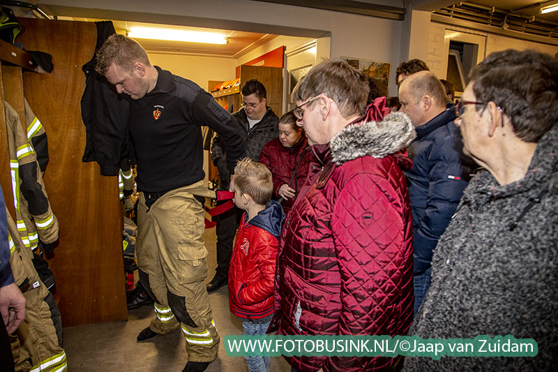 NL-Doet in speeltuinvereniging Oosterkwartier