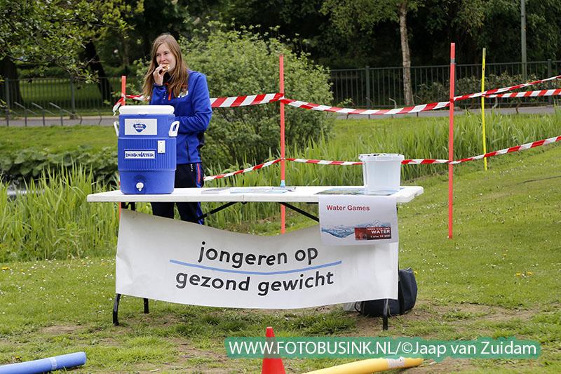 Start Operatie Steenbreek in Weizigt