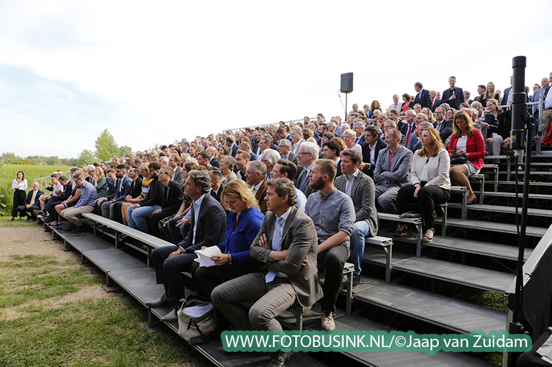 Innovation Awards ZHZ