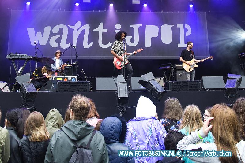 Wantijpop 2019
