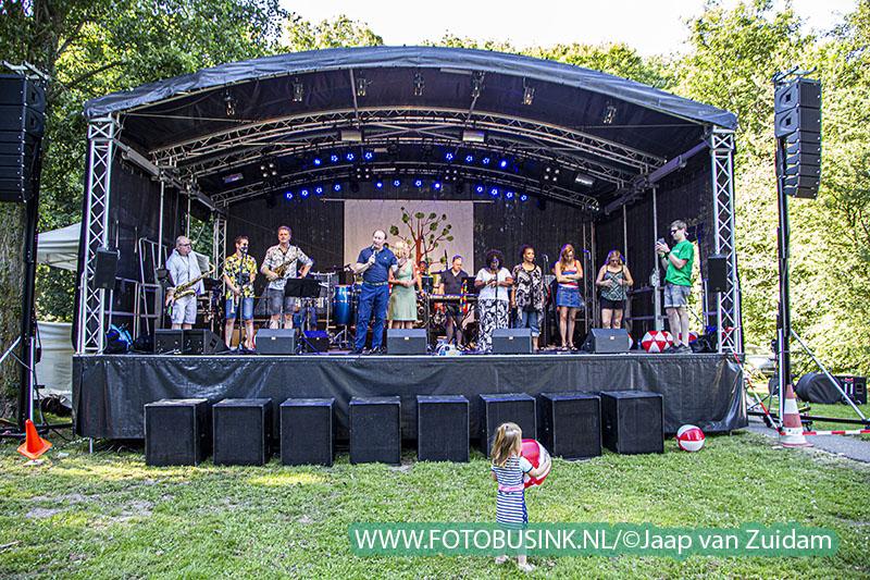 Noordpark festival 2019