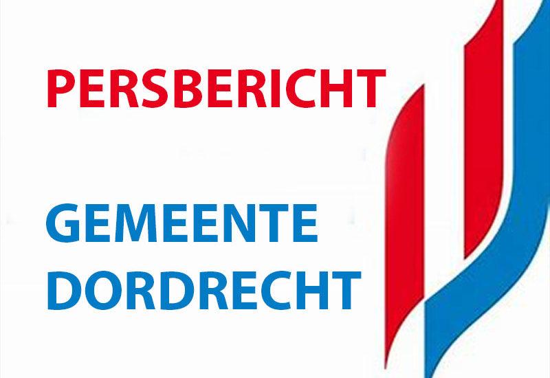 Burgemeester Kolff sluit bovenverdieping kantine SC Amstelwijck