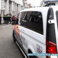 Steekincident aan de Riedijk in Dordrecht blijkt zelfverwonding.