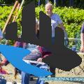 Vrijwilligers zetten zich in bij RuiterSportVereniging De Hoge Devel