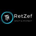 RetZef - Sport & Protect